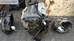 Двигатель Volvo S80 1, 1999, 2.9 л, бензин i (B6294S)