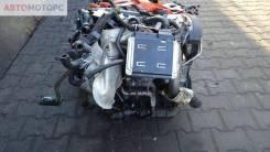 Двигатель Skoda Octavia Tour , 2003, 1.8 л, бензин Ti (AUQ)