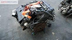 Двигатель Audi A6 C5/4B , 2003, 2.4 л, бензин i (BDV)