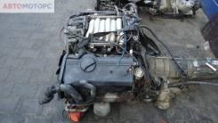 Двигатель Audi A8 D2/4D , 1999, 2.8 л, бензин i (APR)