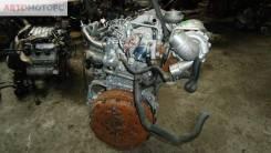 Двигатель Toyota Corolla E140/150, 2007, 2 л, дизель TD (1AD, D4D)