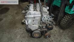 Двигатель Honda Accord 7, 2006, 2.2 л, дизель CDTi (N22A1)
