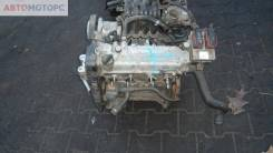 Двигатель Fiat 500 2, 2013, 1.2 л, бензин i (169A4000)