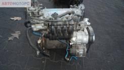 Двигатель Fiat Grande Punto , 2013, 1.2 л, бензин i (169A4000)