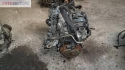 Двигатель Skoda Fabia 1, 2003, 1.2 л, бензин i (AZQ)