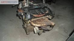 Двигатель Volkswagen Passat B5+ , 2005, 2 л, бензин FSI (ALT)