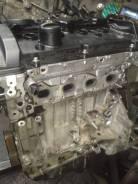 Двигатель в сборе N13B16A (BMW F20)
