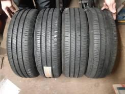 Dunlop Enasave EC204, 185/65 R15