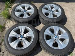 BMW 213 style R19 + Kumho