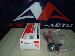Стойка стабилизатора заднего CLT-95 CLT-95
