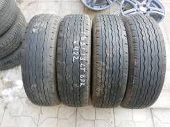 Bridgestone, LT 165/80 R13 8PR