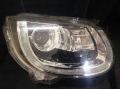 Фара правая Suzuki Ignis FF21S