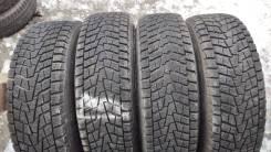 Bridgestone Blizzak DM-Z2, 215/70 R16