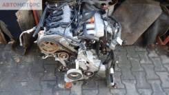 Двигатель Audi A4 B7, 2006, 1.8 л, бензин Ti (BFB)