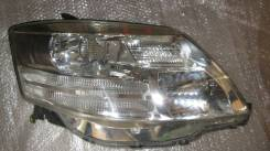 Фара правая Toyota Alphard 58-15