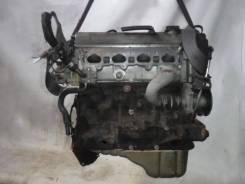 Двигатель 4 AGE
