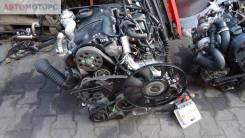 Двигатель Audi A4 B5, 2000, 1.9 л, дизель TDi PD (ATJ)