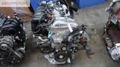 Двигатель Toyota Avensis 2, 2005, 2 л, бензин i (1AZ-FE)