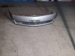 Бампер передний Nissan
