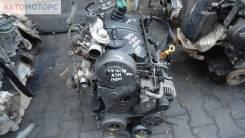 Двигатель Volkswagen Passat B5, 1999, 1.9 л, дизель TDi PD (AJM)