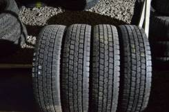 Dunlop DSV-01, 165/ R13 LT 6 PR