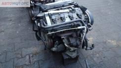 Двигатель Audi A4 B6, 2004, 1.8 л, бензин Ti (BFB)