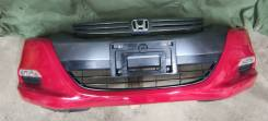 Бампер Honda Insight ZE2