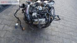 Двигатель Volkswagen Jetta 6, 2012, 1.2л, бензин TSI (CBZ)