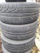 Dunlop Direzza, 225/45 R18