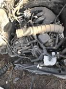 Двс Toyota MarkX GRX120 4Grfse