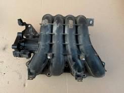 Коллектор впускной Mitsubishi Lancer (CX, CY) 2007>Colt (Z3) 2003-2012