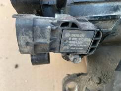 Датчик абсолютного давления ASX 2010>Colt (Z3) 2003-2012; Lancer (CX, CY