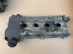 Крышка головки блока (клапанная) Mitsubishi Colt (Z3) 2003-2012