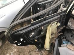 Дверь боковая задняя левая Toyota Harrier MCU10