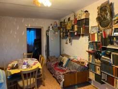 4-комнатная, улица Некрасовская 74. Некрасовская, частное лицо, 78,0кв.м. Интерьер