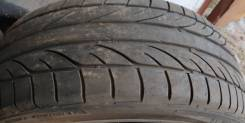 Bridgestone Potenza, 205/55/16
