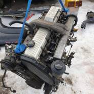 Двигатель 1HD-T Land Cruiser HDJ81