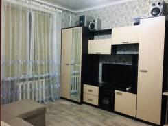 2-комнатная, улица Ильича 4. Краснофлотский, агентство, 38,0кв.м.