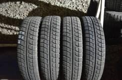 Bridgestone Blizzak Revo2, 165/80 R13