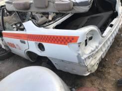 Крыло задние левое Toyota Carina AT211