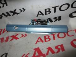 Ручка двери наружная передняя правая Subaru R2 RC-1 /