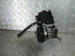 Насос гидроусилителя Mercedes-Benz W212 Mercedes-Benz W212 2012 [a0064664701]