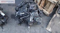 Двигатель Audi A4 B7, 2007, 2л, бензин FSI (BYK)