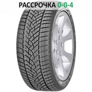 Goodyear UltraGrip Ice SUV, 255/50 R19 107T