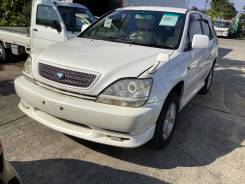 Дверь передняя правая цвет 051 Toyota Harrier MCU10
