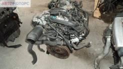 Двигатель Volkswagen Caddy 3, 2010, 1.2л, бензин TSI (CBZ)