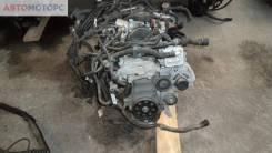Двигатель Seat Ibiza 4, 2010, 1.2л, бензин TSI (CBZ)