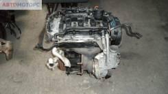 Двигатель Volkswagen Golf 5, 2007, 2л, бензин TFSI (BWA)