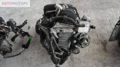 Двигатель Volkswagen Golf 6, 2011, 1.2л, бензин TSI (CBZ)