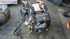 Двигатель Audi A6 C5/4B, 2002, 2.4 л, бензин i (BDV)